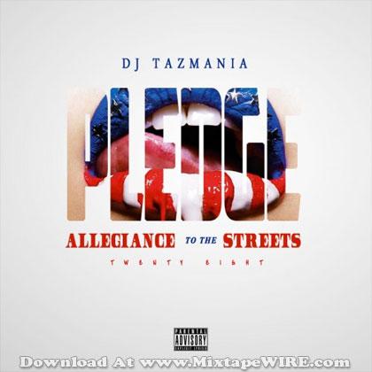Pledge-Allegiance-To-The-Streets