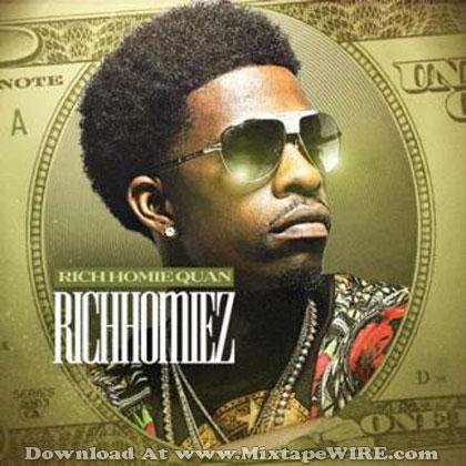 RichHomiez-Hip-Hop
