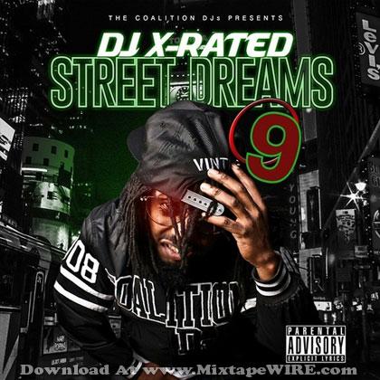 Street-Dreams-9