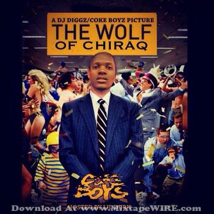 The-Wolf-Of-Chiraq