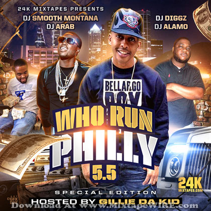 Who-Run-Philly-55