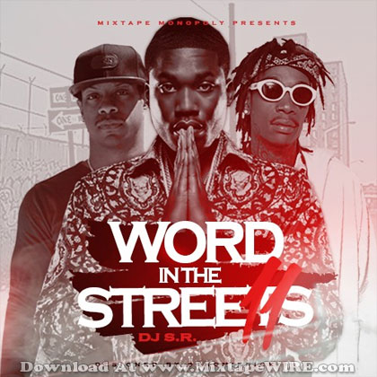 Word-In-The-Streets-11