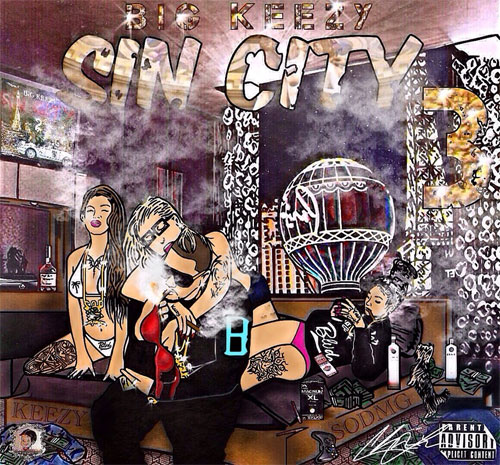 big-keezy-sin-city-3