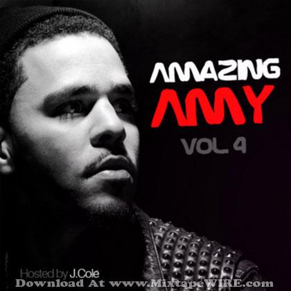 AMAZING-AMY-VOL-4