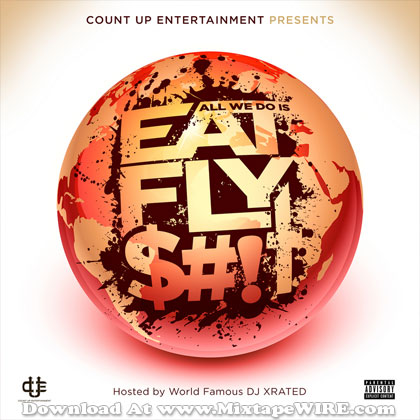 All-We-Do-Is-Eat-Fly-Shit
