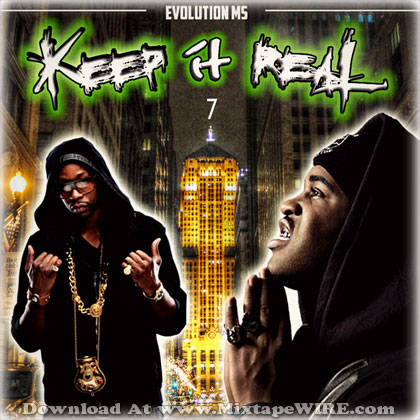 Keep-It-Real-Vol-7