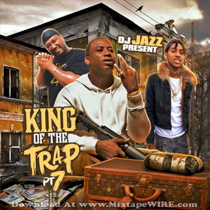 King-Of-The-Trap-7