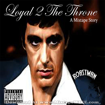 Loyal-2-The-Throne