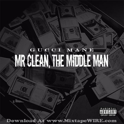Mr-Clean-The-Middle-Man