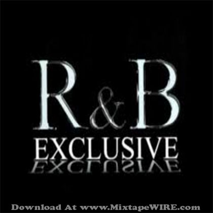 RB-Exclusive-Vol-1