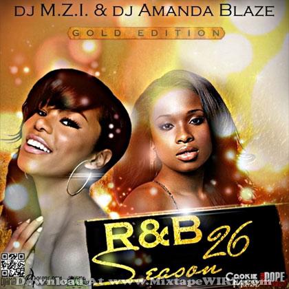 RB-Season-26