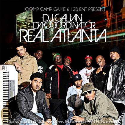 Real-Atlanta