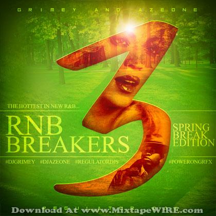 RnB-Breakers