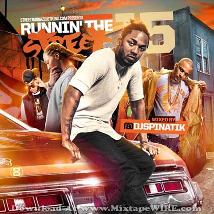 Runnin-The-Streets-15