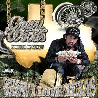 SXSW-I-Love-Texas