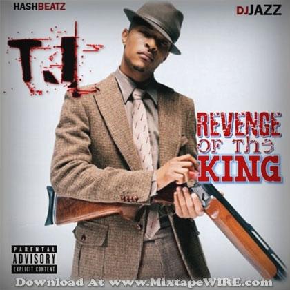 TI-Revenge-Of-The-King