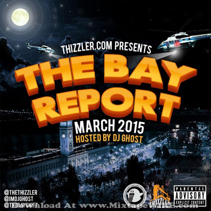The-Bay-Report