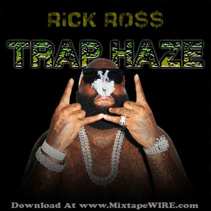 Trap-Haze