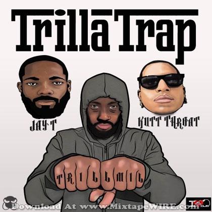 Trilla-Trap