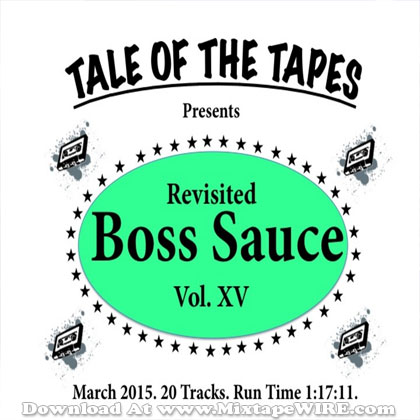 Boss-Sauce-Revisited-Vol-XV