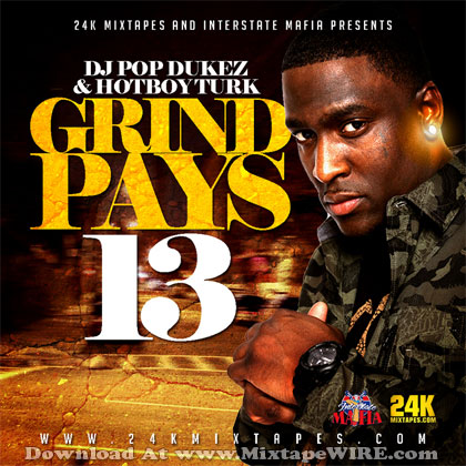 Grind-Pays-13