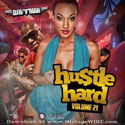 Hustle-Hard-21