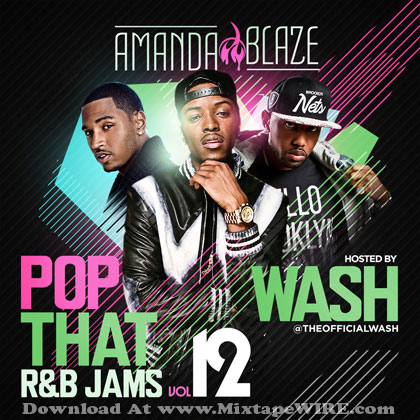 Pop-That-RB-Jams-12