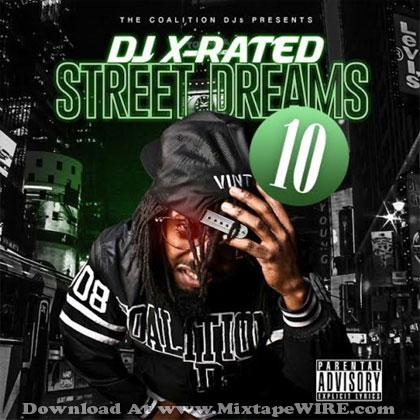 Street-Dreams-10