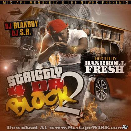 Strictly-4-da-Block-2