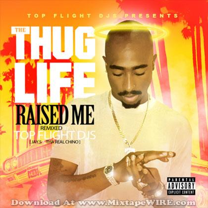 Thug-Life-Raised-Me