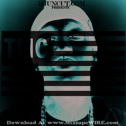 Tmc-The-Uncut-Version