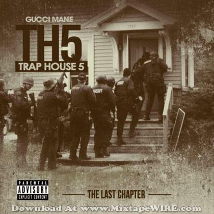 Trap-House-5