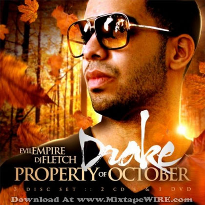 property-of-october