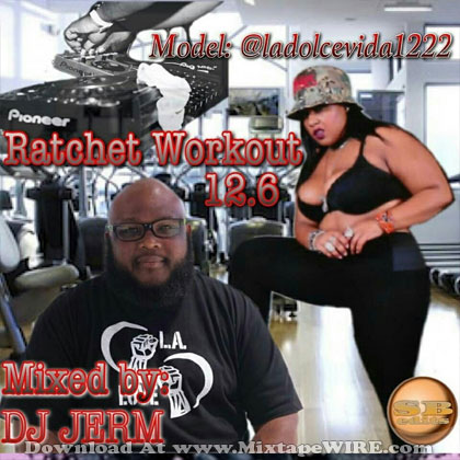 ratchet-workout