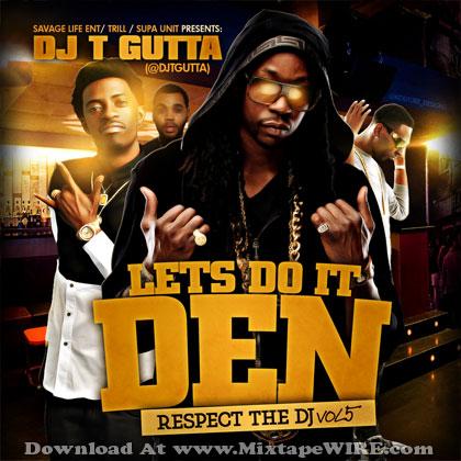 respect-the-dj