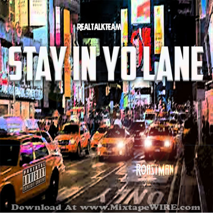 stay-in-yo-lane