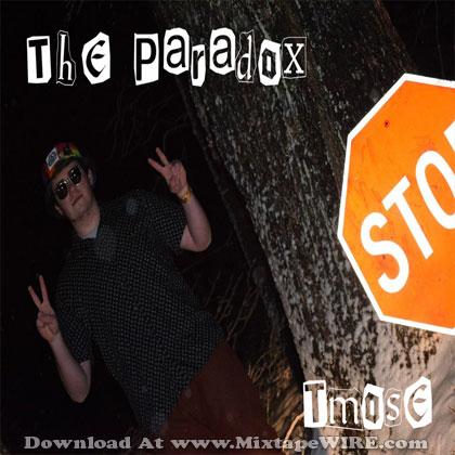 the-paradox