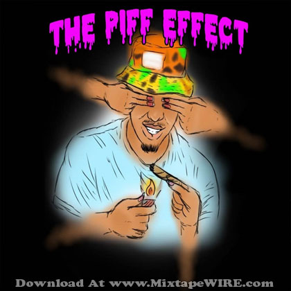 the-piff-effect