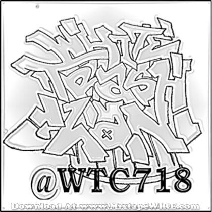 wtc718