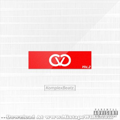 Beat-Mixtape-2