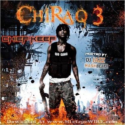 Chiraq-3