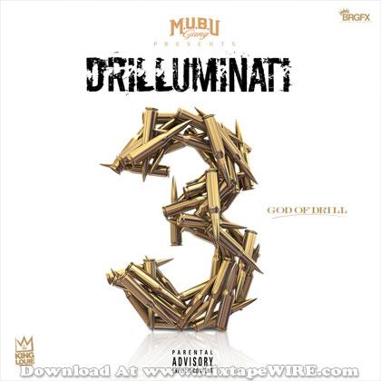 Drilluminati-3