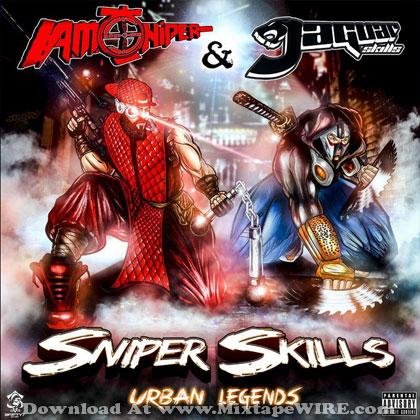Sniper-Kills-Urban-Legends