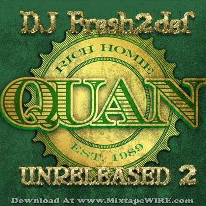 Unreleased-2