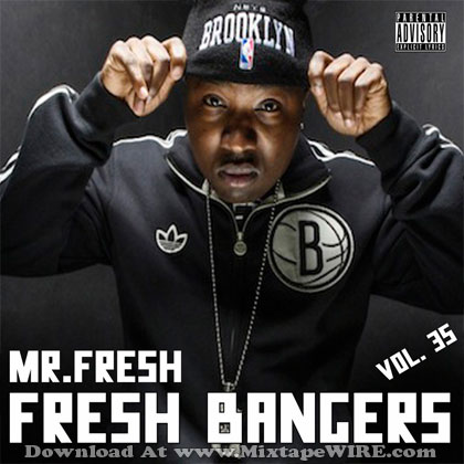 fresh-bangers