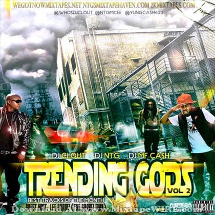 trending-gods-2