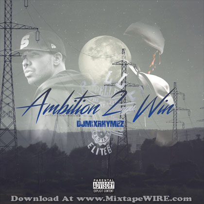 Ambition-2-Win