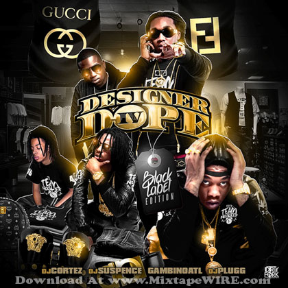 Designer-Dope-4