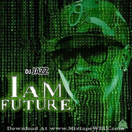 I-Am-Future-Vol-1