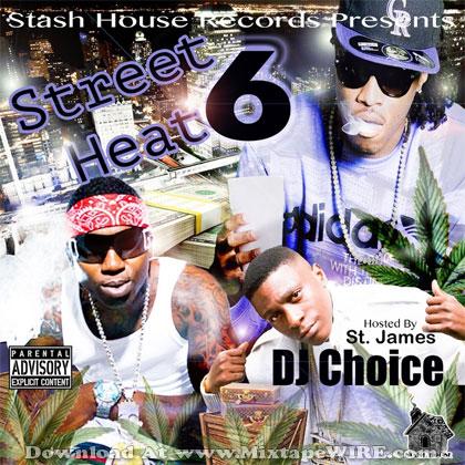Street-Heat-Vol-6